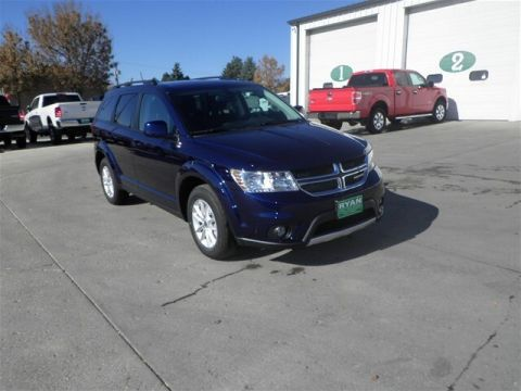 Ryan Dodge Bismarck >> 186 New Chrysler Dodge Jeep Cars Suvs In Stock Ryan Chrysler